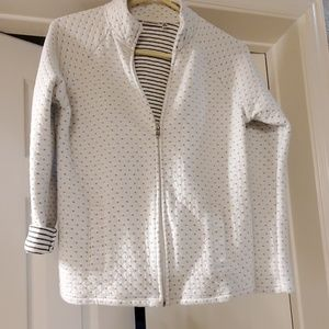 Women's jacket size small